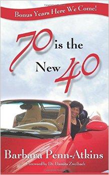 70new40