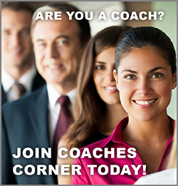 are-you-a-coach